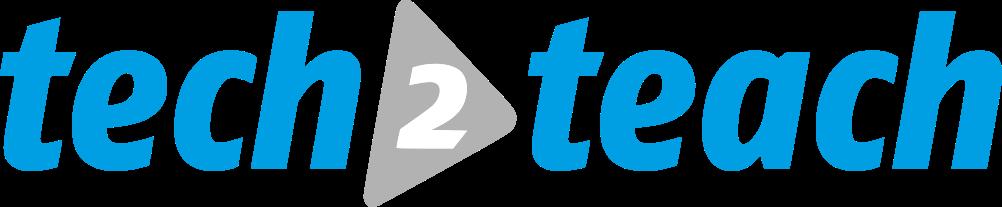 tech2teach